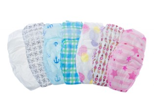honest-diapers7-zoom-1024x682